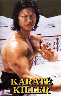 normal_bolo_yeung_karate_killer